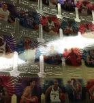 Panini America 2012-13 Brilliance Basketball Preview (48)
