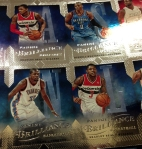 Panini America 2012-13 Brilliance Basketball Preview (49)