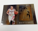 Panini America 2012-13 Brilliance Basketball Preview (5)
