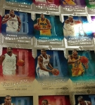 Panini America 2012-13 Brilliance Basketball Preview (50)
