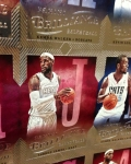 Panini America 2012-13 Brilliance Basketball Preview (52)
