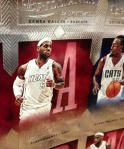 Panini America 2012-13 Brilliance Basketball Preview (53)