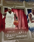 Panini America 2012-13 Brilliance Basketball Preview (54)