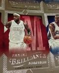 Panini America 2012-13 Brilliance Basketball Preview (54)