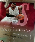 Panini America 2012-13 Brilliance Basketball Preview (56)