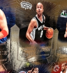 Panini America 2012-13 Brilliance Basketball Preview (57)