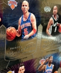 Panini America 2012-13 Brilliance Basketball Preview (58)