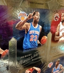 Panini America 2012-13 Brilliance Basketball Preview (59)