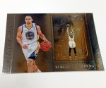 Panini America 2012-13 Brilliance Basketball Preview (6)