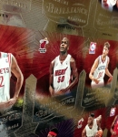 Panini America 2012-13 Brilliance Basketball Preview (60)