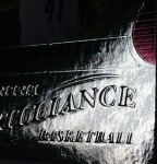 Panini America 2012-13 Brilliance Basketball Preview (61)
