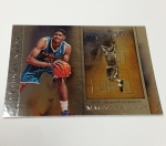 Panini America 2012-13 Brilliance Basketball Preview (9)