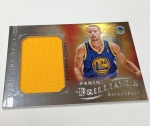 Panini America 2012-13 Brilliance Basketball QC (1)