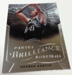 Panini America 2012-13 Brilliance Basketball QC (11)
