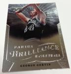 Panini America 2012-13 Brilliance Basketball QC (11)