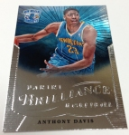 Panini America 2012-13 Brilliance Basketball QC (12)