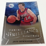 Panini America 2012-13 Brilliance Basketball QC (13)