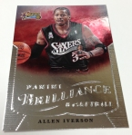 Panini America 2012-13 Brilliance Basketball QC (14)