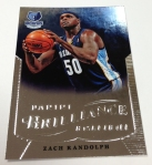 Panini America 2012-13 Brilliance Basketball QC (15)