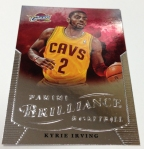 Panini America 2012-13 Brilliance Basketball QC (16)