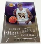 Panini America 2012-13 Brilliance Basketball QC (17)