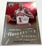 Panini America 2012-13 Brilliance Basketball QC (18)