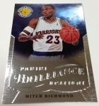 Panini America 2012-13 Brilliance Basketball QC (19)