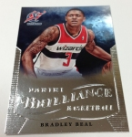 Panini America 2012-13 Brilliance Basketball QC (20)
