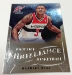 Panini America 2012-13 Brilliance Basketball QC (20)