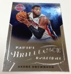 Panini America 2012-13 Brilliance Basketball QC (21)