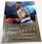 Panini America 2012-13 Brilliance Basketball QC (22)