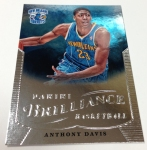 Panini America 2012-13 Brilliance Basketball QC (23)