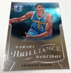 Panini America 2012-13 Brilliance Basketball QC (23)