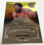 Panini America 2012-13 Brilliance Basketball QC (26)