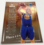 Panini America 2012-13 Brilliance Basketball QC (31)