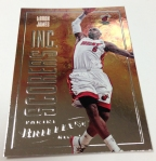 Panini America 2012-13 Brilliance Basketball QC (32)
