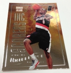 Panini America 2012-13 Brilliance Basketball QC (33)