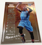 Panini America 2012-13 Brilliance Basketball QC (34)