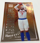 Panini America 2012-13 Brilliance Basketball QC (35)