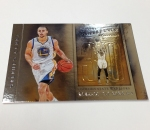 Panini America 2012-13 Brilliance Basketball QC (36)
