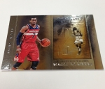 Panini America 2012-13 Brilliance Basketball QC (37)