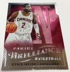 Panini America 2012-13 Brilliance Basketball QC (42)