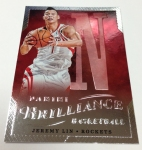 Panini America 2012-13 Brilliance Basketball QC (43)