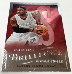Panini America 2012-13 Brilliance Basketball QC (44)