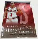 Panini America 2012-13 Brilliance Basketball QC (45)