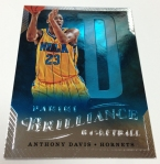Panini America 2012-13 Brilliance Basketball QC (46)