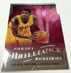 Panini America 2012-13 Brilliance Basketball QC (47)