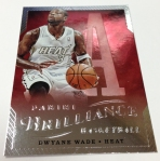 Panini America 2012-13 Brilliance Basketball QC (48)