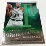 Panini America 2012-13 Brilliance Basketball QC (49)