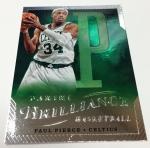 Panini America 2012-13 Brilliance Basketball QC (49)